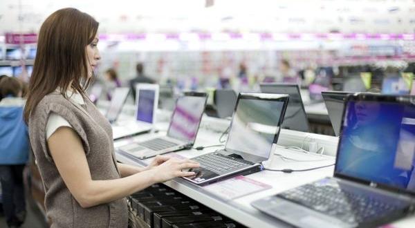 Estiman que los precios de las computadoras bajarán 20%